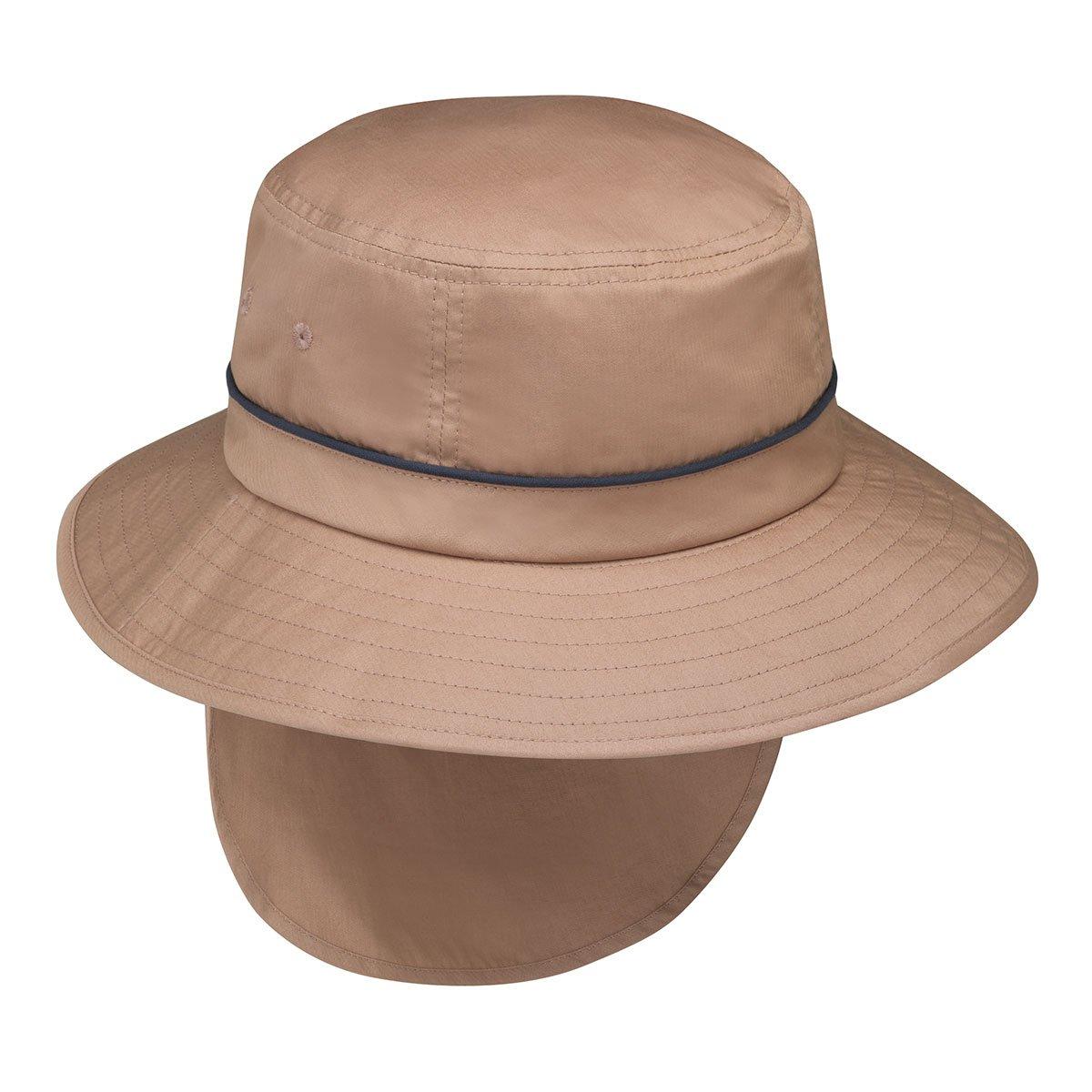Wallaroo - Gorro de Pescador - para Hombre  Amazon.es  Ropa y accesorios 7fcef6a95df