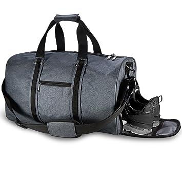 06c27b9bf26f8 LOFTer Elegante Sporttasche