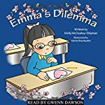 Emma's Dilemma | Molly McCluskey-Shipman