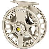Waterworks-Lamson Liquid Fly Reel