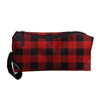 karrygul plaid