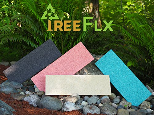 TreeFLX Color Pack 4 Sheets -