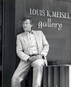 Louis K. Meisel