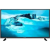 Grundig 49vlx7850bp Televisor 49'' LCD LED 4k Uhd HDR 1100hz Smart TV WiFi