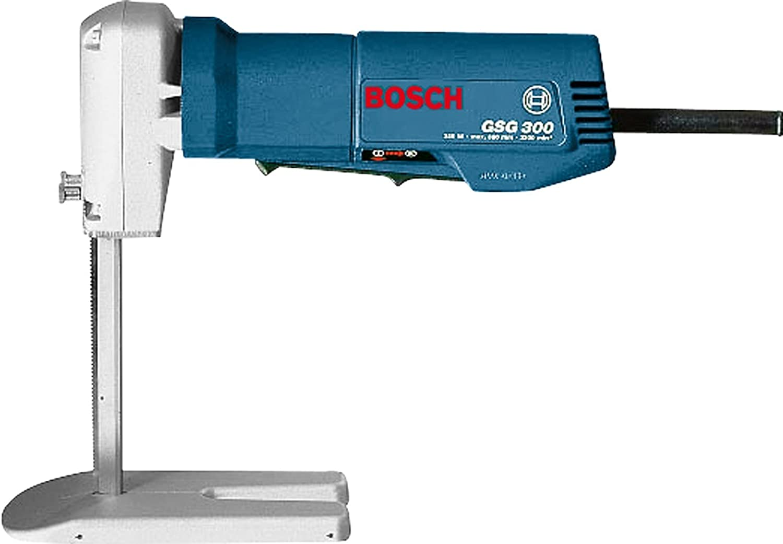 Bosch Professional 0601575103 GSG 300 Tagliagommapiuma