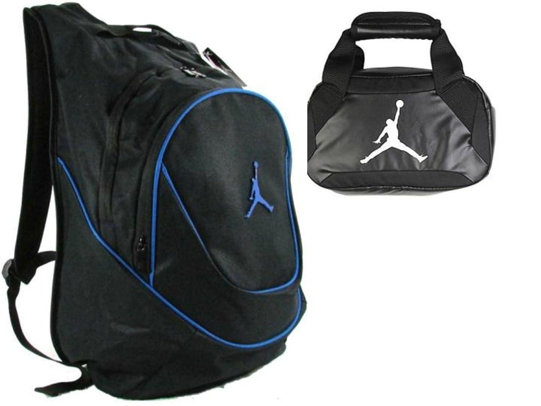 Training Day Backpack-BlackRed Amazon.com Nike Air Jordan Jumpman Backpack  ... 2774252b253bc