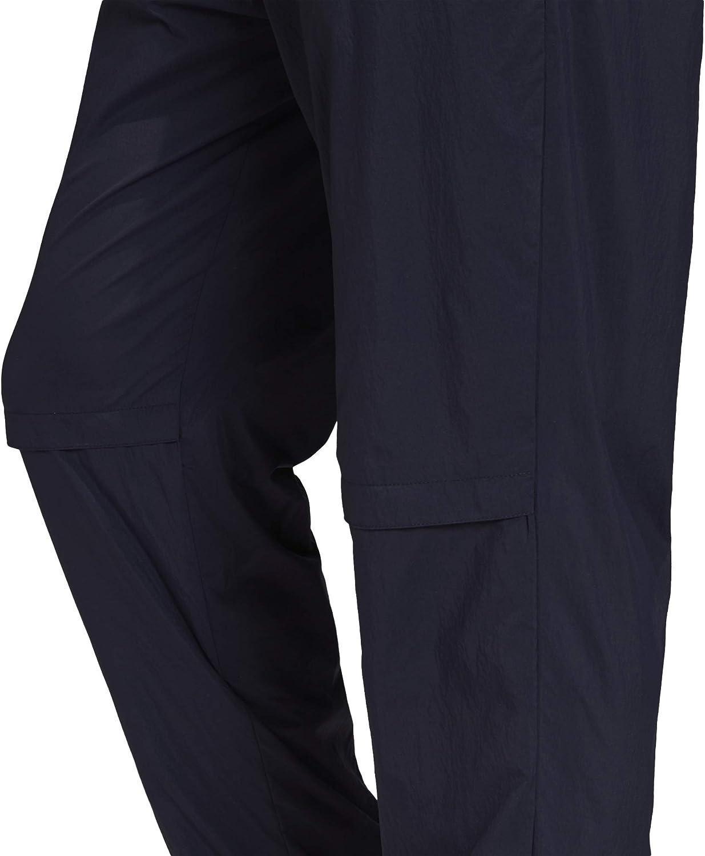 Pantalones de Deporte Hombre adidas M Mh WV TP