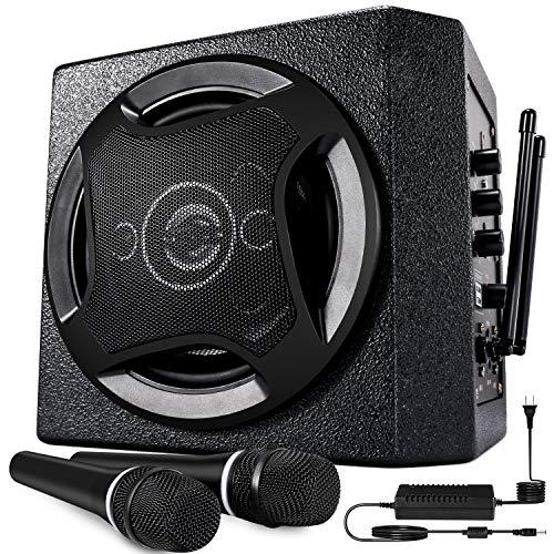 TONOR PA System Karaoke