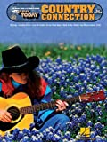 Country Connection, Hal Leonard Corp., 0793515254