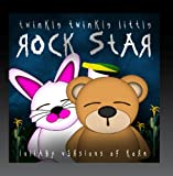 Lullaby Versions of Korn