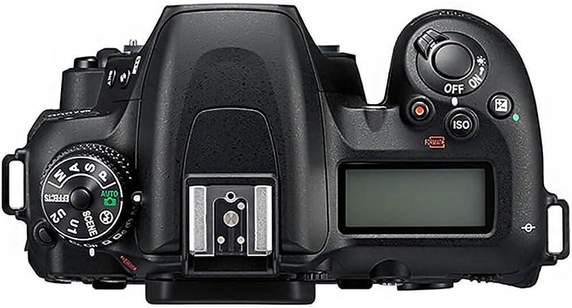 Nikon 13532 product image 6