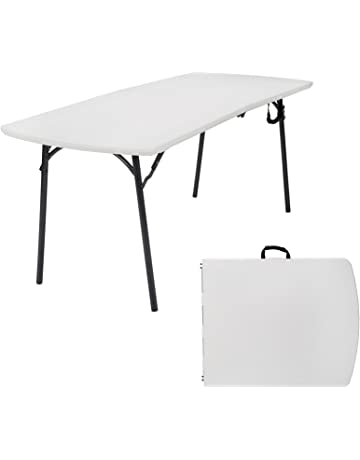 2c9a497e322 COSCO Diamond Series Banquet Folding Table
