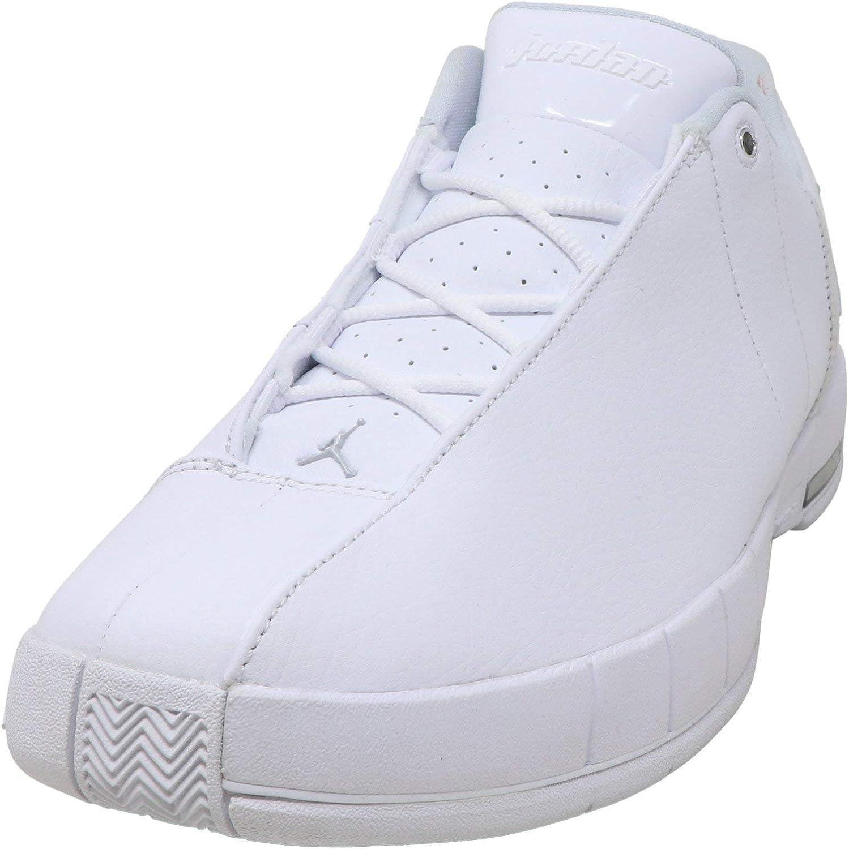 Jordan Air TE 2 Low: Amazon.ca: Shoes