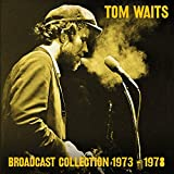Broadcast Collection 1973 - 1978 (7 CD SET)