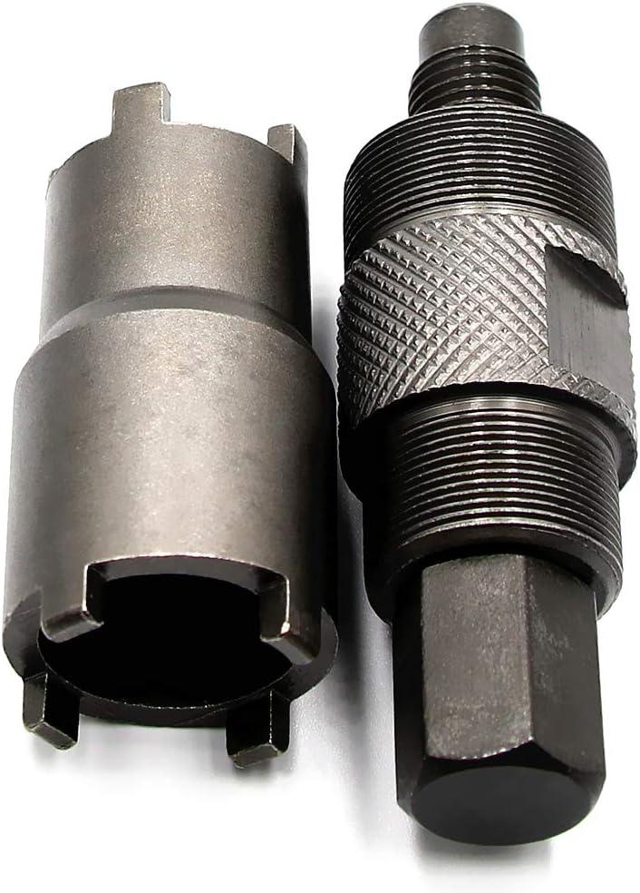 24mm Flywheel Stator Puller Tool 27mm Honda XR50 XR80 XR100