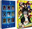 Persona4 The Golden Card File B