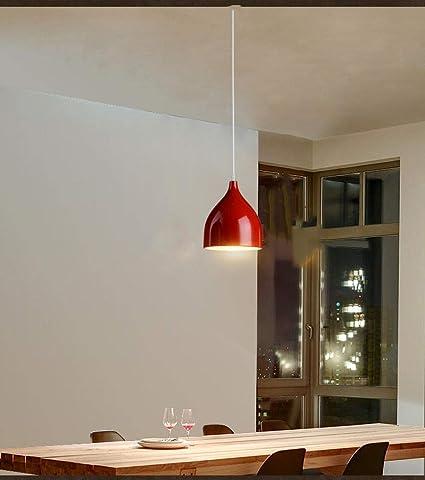 HXG Luz de techo lámpara colgante lámpara de techo Sin ...