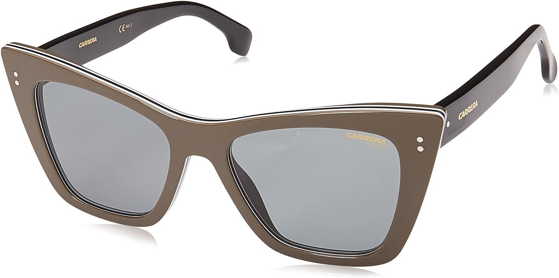 TALLA 52. Carrera Sonnenbrille (CARRERA 1009/S)