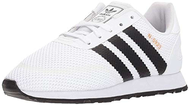 Adidas Kinder Turnschuhe Sneaker Fußball Gr. FR 28