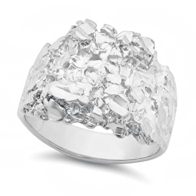 "AFFINITY 1//2CT DIAMOND STERLING SILVER ANGEL 7-1//4/"" BANGLE BRACELET QVC $444"