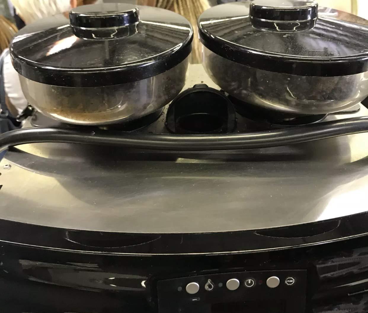 Amazon.com: Schaerer Coffee Art Plus Espresso Machine Model Cofeeartplus: Industrial & Scientific