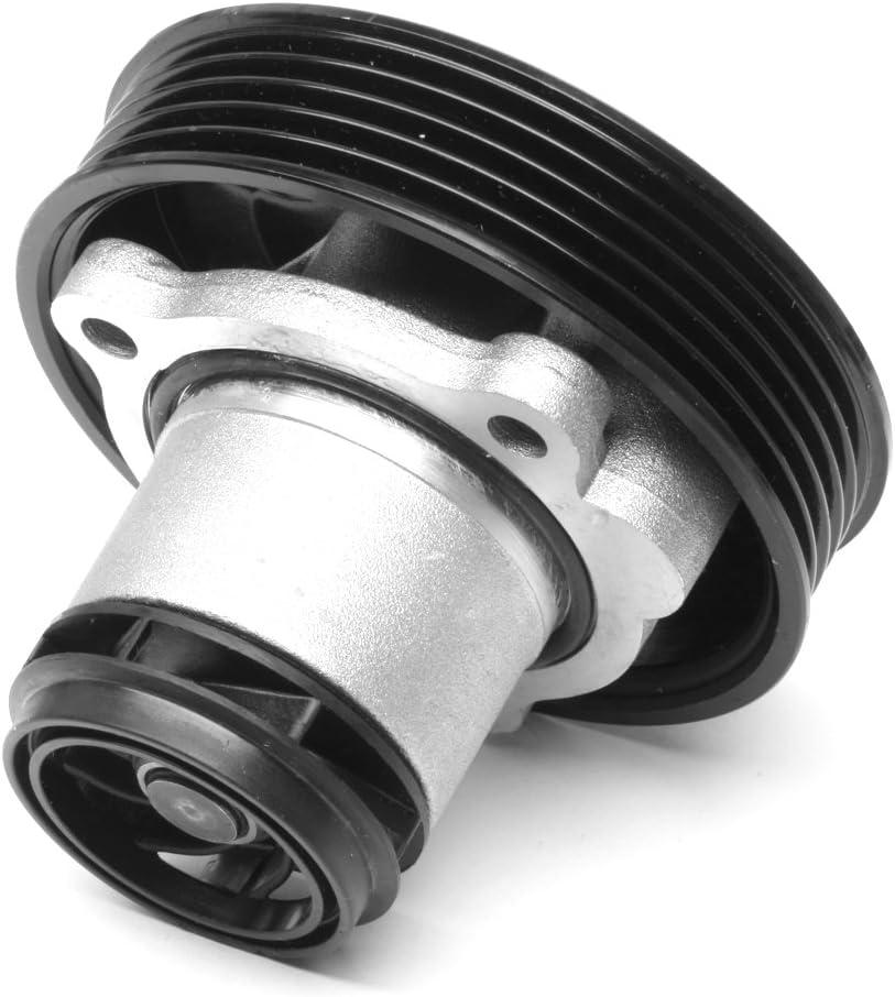 URO Parts 07K121011B Water Pump