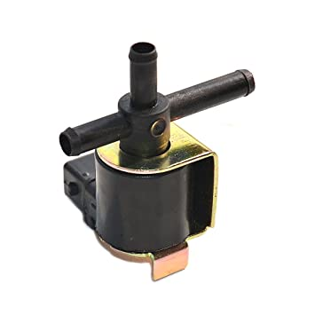 Replacement N75 Boost Valve 058906283C 06A906283E