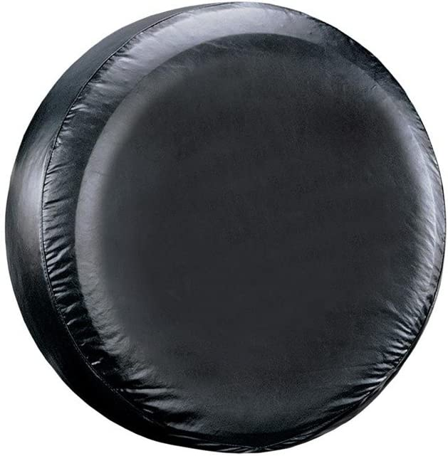 Leader Accessories Universal Fit Spare Tire Cover