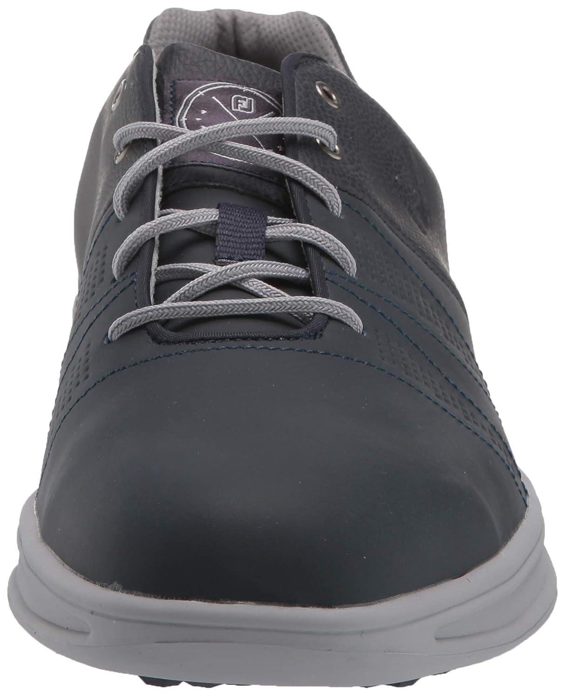FootJoy Men s Contour Casual Golf Shoes
