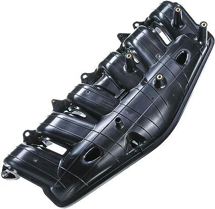 thegymyarraville.com.au Intake Manifolds & Parts Motors MYSMOT ...