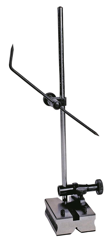 CNC QUALIT/ÄT Universal H/öhe 300 mm Parallelrei/ßer Neigungswinkel verstellbar