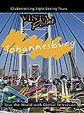 Vista Point - Johannesburg, South Africa