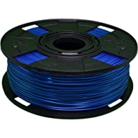 Filamento PETG para Impressora 3D (Azul)