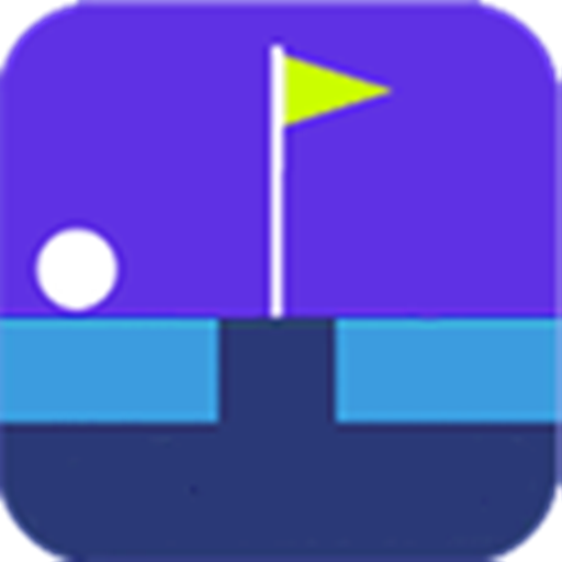 Infinite-Golf-Clubs