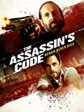 The Assassin s Code
