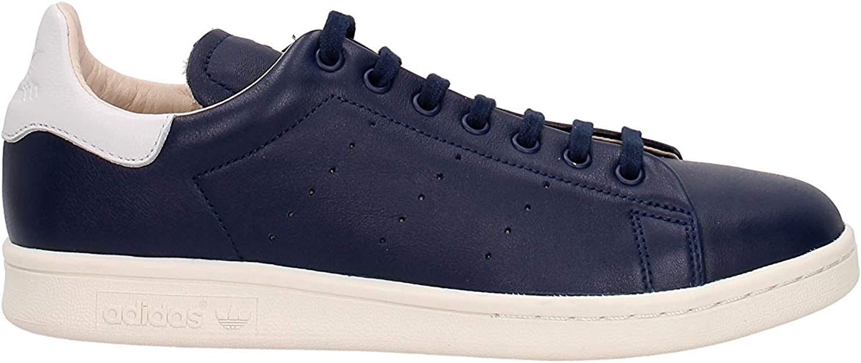 adidas Sneakers Stan Smith Recon Men - Leather (CQ303) UK ...