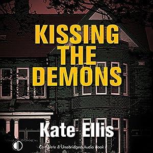 Kissing the Demons Audiobook