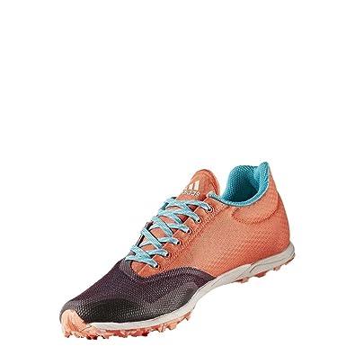 Adidas Xcs WChaussures Spikeless Running De Femme 5R3Lj4Aq