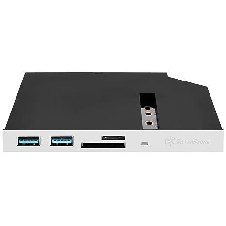 Amazon.com: Atdec sa13s Brazo para monitor para pantallas de ...
