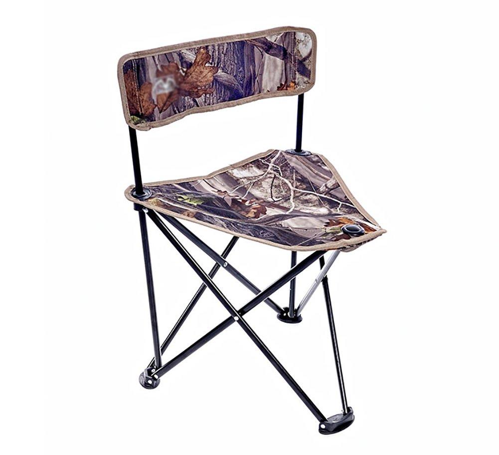 Reclinersアウトドア超軽量ポータブル折りたたみ椅子背もたれ椅子スケッチ椅子釣り椅子ビーチチェア B07FGF9MTS  スタイル3