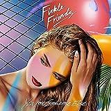 611eF2ea%2BTL. SL160  - Fickle Friends - You Are Someone Else (Album Review)