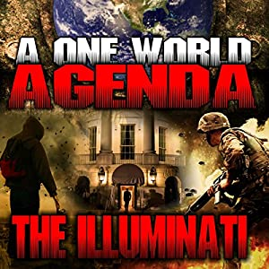 A One World Agenda Radio/TV Program