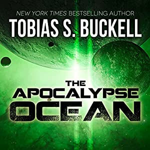 The Apocalypse Ocean Audiobook
