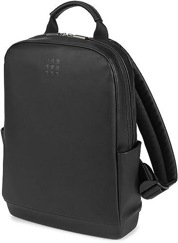 Moleskine Classic Backpack, Small, Black