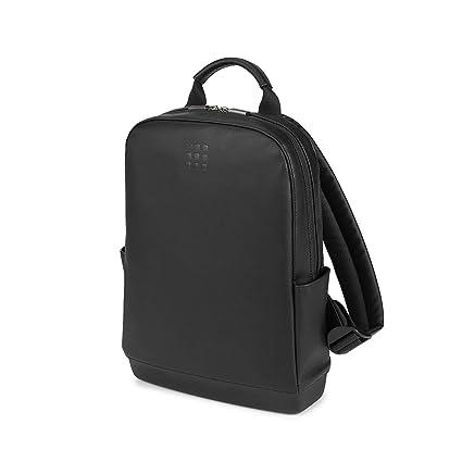 e964a2811817 Amazon.com  Moleskine Small Backpack
