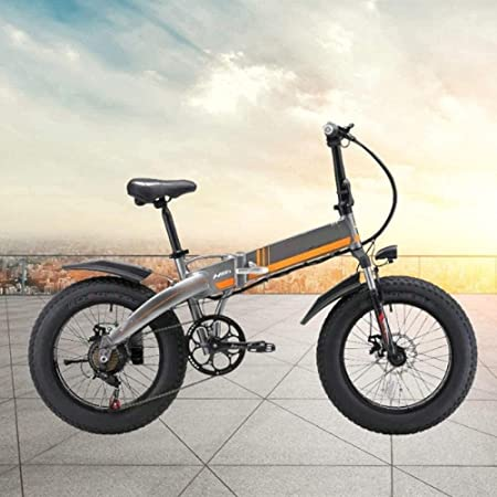 Bicicleta de montaña eléctrica bicicleta eléctrica aleación ...