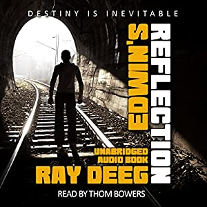 Edwin's Reflection Audiobook