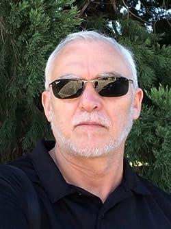 Miguel M. Delicado