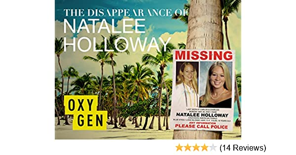 the disappearance of natalee holloway season 1 episode 6