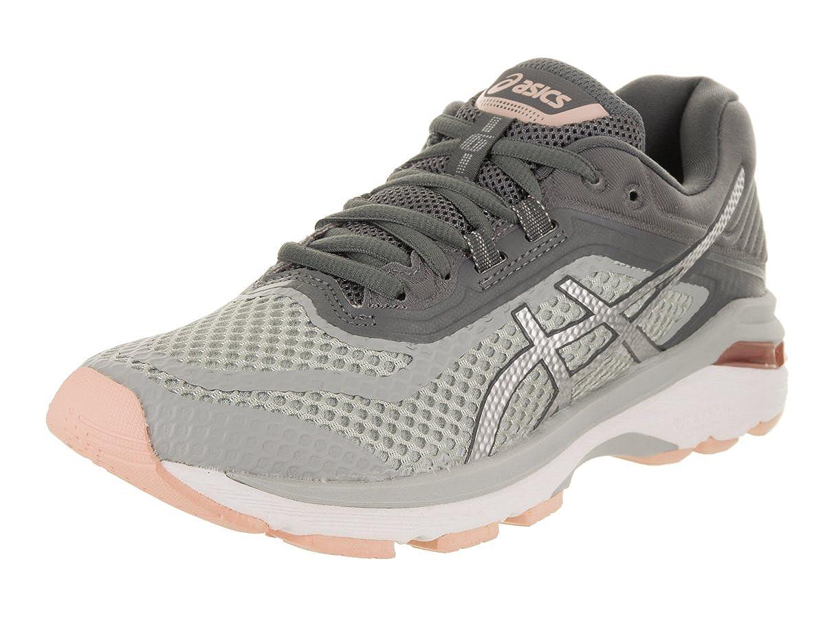 Asics Frauen Gt-2000 6 6 6 Schuhe  3d507c